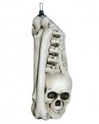 Knochen Set 12teilig