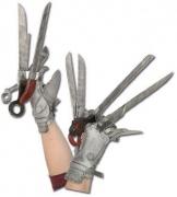 Edward Scissorhands Handschuhe