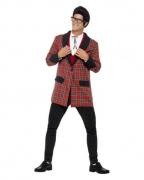 50er Jahre Kostüm für Männer