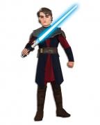 Anakin Skywalker Deluxe Kinderkostüm