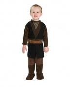 Anakin Skywalker Strampelanzug