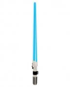 Anakin Skywalker Laserschwert