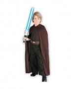 Anakin Skywalker Set für Kids