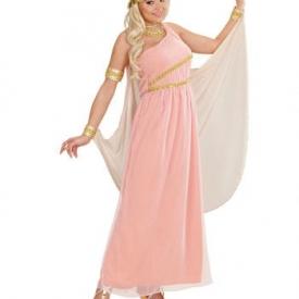 Griechische Göttin Aphrodite M
