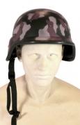 Armee Helm Flecktarn