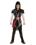 Assassins Creed Teen Kostüm Ezio