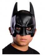 Batman Maske für Kinder
