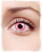 Blood Splatter Motivlinsen