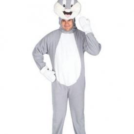 Bugs Bunny Overall