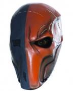 3/4 Maske Deathstroke