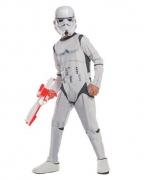 Stormtrooper Kinderkostüm