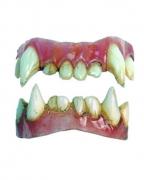Dental FX Veneers Werwolf-Zähne