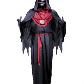 Emperor of Evil Kostüm