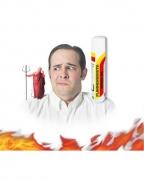 Feuerschutz Spray 400 ml