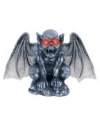 Gargoyle mit LED Augen