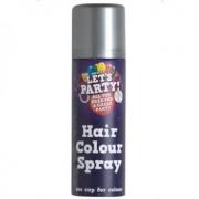 Color Spray silber 125ml