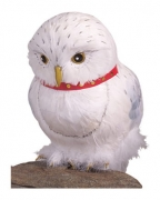 Harry Potter Schneeeule Hedwig