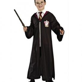 Harry Potter Set 4teilig