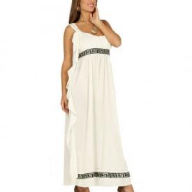 Kostüm Griechische Göttin