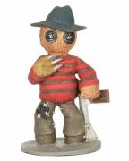 Fred – Pinheadz Figur
