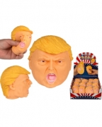 Anti Stress Ball Trump