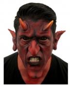 Red Devil Latex Applikationsset