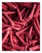 Rote Los-Nieten 500 St.