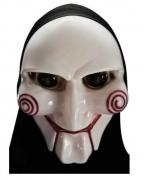 Saw Maske Billy