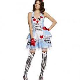 Sweet Alice Kostüm