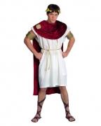 Herren Kostüm Spartacus