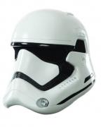 Stormtrooper Kinder Helm DLX
