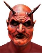 Teufels Schaumlatex Maske