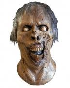The Walking Dead Skelett Walker Maske