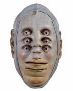 Vertigo Halloween Maske