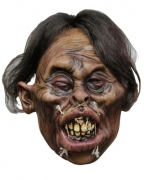 Zombie Schrumpfkopf