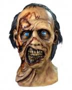 Walker Zombie Maske