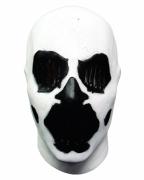 Watchmen Rorschach Deluxe Maske