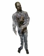 Zombie Standfigur Matthew