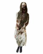 Zombie Standfigur Emily